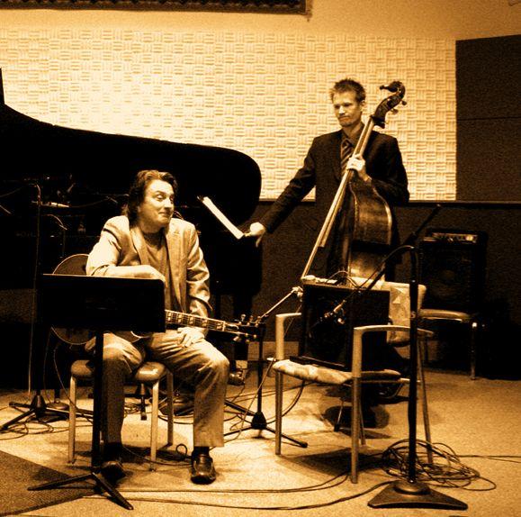 minnesotasmusic.com